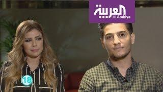 تفاعلكم : 25 سؤالا مع محمد عساف