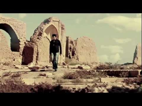 Alireza Bolouri & Kasra Shojaei - NEW MUSIC VIDEO...