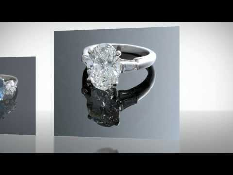 Styles Jewelers - Jewelry Store in Houston, TX