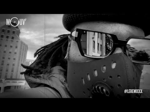 Youtube: WILLAXXX: BRAMSO –«Un monde de merde» (Remixxx Damso –«Deux toiles de mer»)