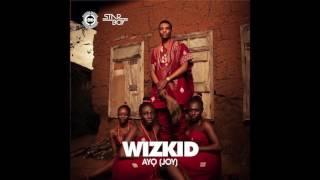 Wizkid - Joy (New Song 2017)