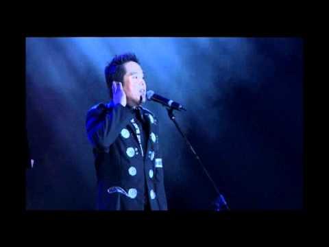 Malaysia's Got Talent - 13 Impressions by Leonard Tan