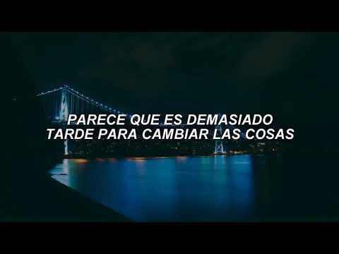❝What 2 Do❞ DEAN (ft. Crush, Jeff Bernat) [Sub. Español]