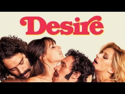 Pedophilia On Netflix New Movie Desire Nothing Being Done?