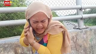 Download Mp3 Pamajikan Ka 1 Curhat Ka Pamajikan Ka 3  Part 1