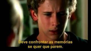 Past Life Trailer Legendado