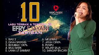 Lagu Karo Terbaru 2019 Terbaik dan Terpopuler Efry Ejayani Br Tarigan
