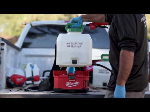 milwaukee-m18-switch-tank-4-gallon-backpack-sprayer