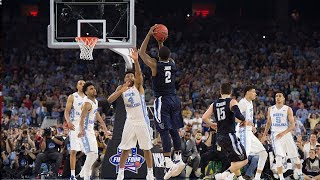 Top March Madness moments of the decade (2010-19)