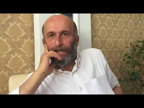 Erdem Gül CHP Lideri Kemal Kılıçdaroğlu'nun Seçim Stratejisini Anlattı