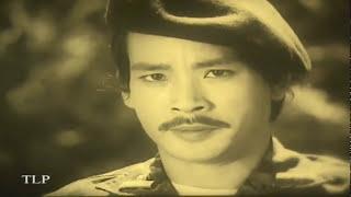 Phim Việt Nam Cũ Hay Nhất - Đường Dây Côn Đảo Full