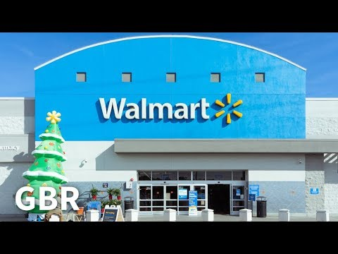 What Is Walmart's Return Policy?