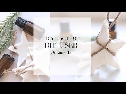 diffuser-ornament-diy-|-homemade-christmas-ornaments
