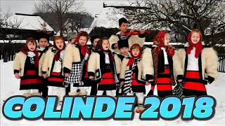 #NOU 2019 Cele mai frumoase colinde romanesti 2019 COLINDE NOI 2019