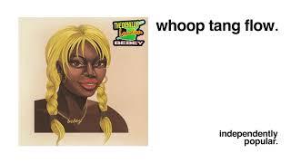 Play Whoop Tang Flow (feat. Raekwon)