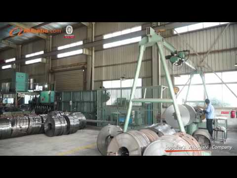 Jiaxing Joyan Houseware Products Co., Ltd. - Alibaba