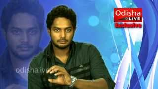 Amlan Das - Ollywood Star - Interview - EXCLUSIVE - HD