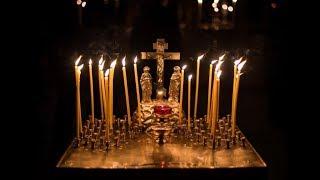 Церковь о поминках: тема алкоголя, что такое помин, языческие традиции, кремация,...