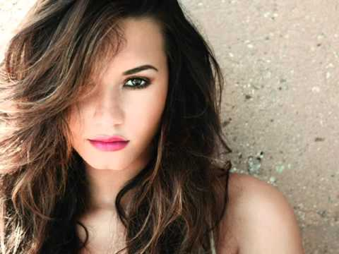 Demi Lovato Ft. Jason Derulo - Together [full song].wmv