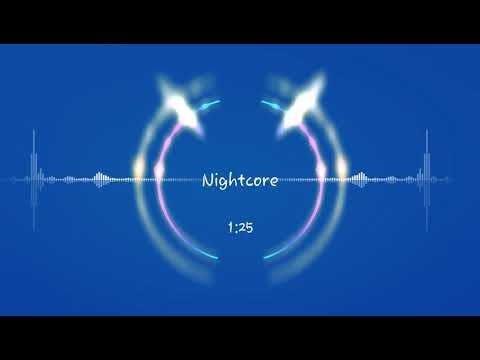 {NightCore}  1 800 273 8255
