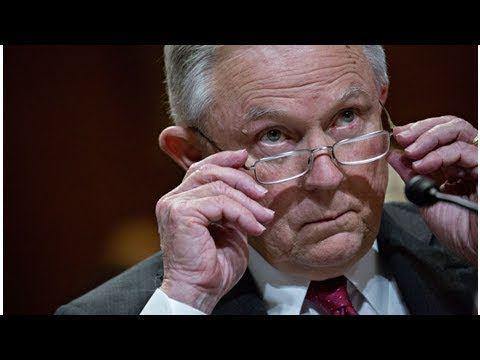 ℭSessions Excludes Domestic, Gang Violence From Asylum Claims