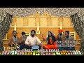 YAR DA DUARA || BHOLA KOMAL || 9417551058 || FUll HD SONG 2017 || PSF GUN GAWAN