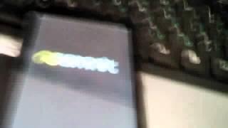 Android как убрать графический ключ когда он заблокиривал телефон и просит ввести аккаунт gygle !!!(Не судите строго ето моё 1 видео., 2014-07-07T15:29:16.000Z)