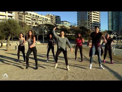 видео: zumba фитнес-кардио тренировка полное видео