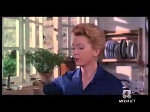 Il giardino di gesso 1964 youtube - Il giardino di ausonia ...