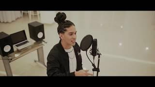 La Praxis- NO APTA PARA RELIGIOSOS I Apostoles Del Rap (Video Oficial)