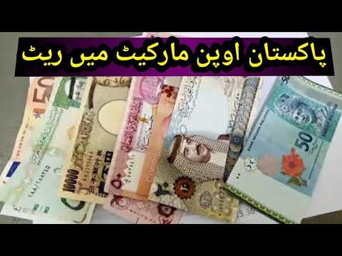 Iraqi Dinar Exchange Rates | 27 October,2020 | US Dollar Exchange Rate | Iqd,usd, Sar,aed,uae,euro