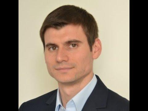 Digitalmeetsrealeste.com Interview mit Domagoj Dolinsek von PlanRadar