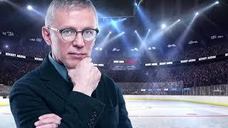 Big 6: хоккейный менеджер