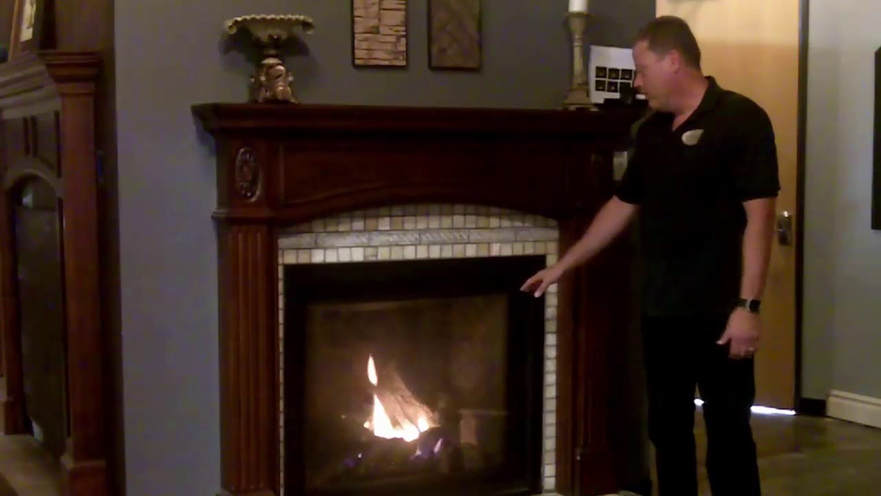 kingsman fireplace bast comfort home