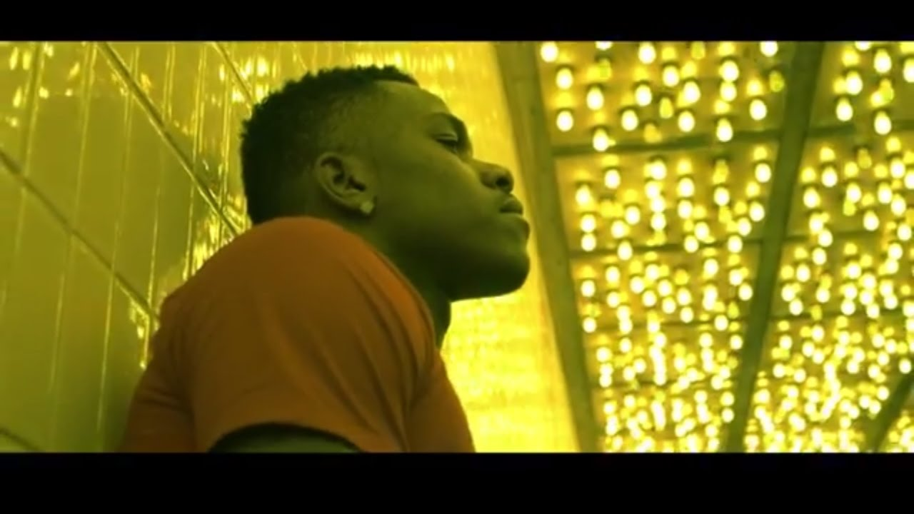 Dababy Aka Baby Jesus Quot Money Quot Official Video Youtube