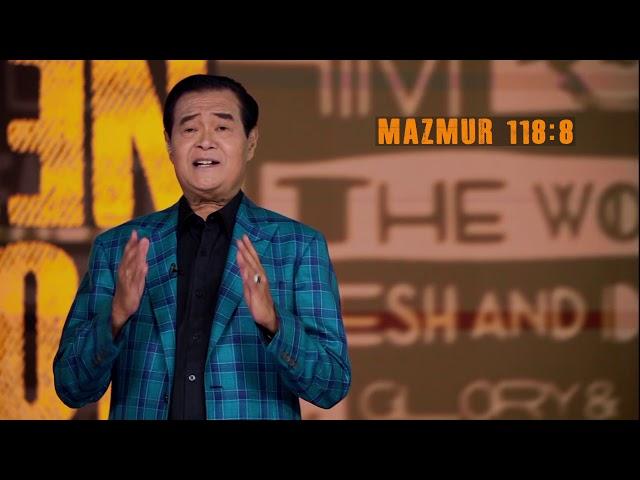 Pastor's Message Januari 2020_Final