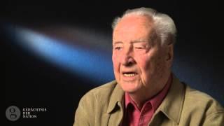 Heinz Hempel: Mit einem Mal Hitlerjunge