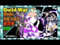 EPIC SEVEN Guild War PVP [ML Mercedes Bellona Schuri Kluri Kise Cidd] F2P Gameplay (Epic 7 GW #24)