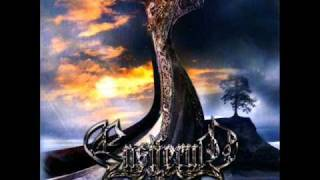 Watch Ensiferum Warriors Quest video