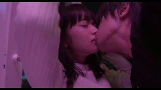 the-black-devil-and-the-white-prince-2016-japanese-movie-film-18