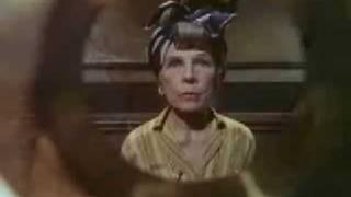 ROSEMARY'S BABY [1968 TRAILER]