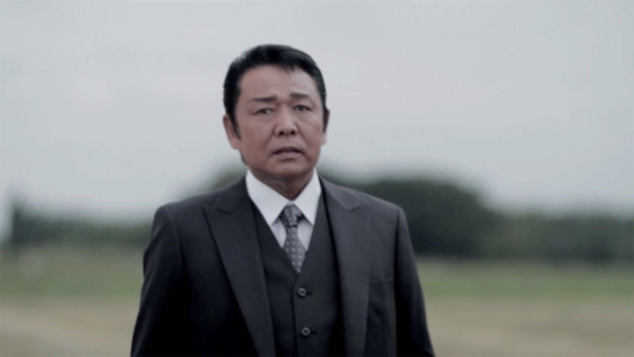 山本譲二 / 北の孤愁 - YouTube