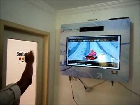 Interactiv-AD e UOL Imagens do Dia