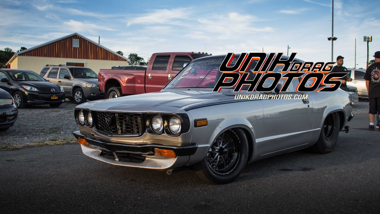 5Th Annual Import And Domestic Nationals Maple Grove Raceway Unikdragphotos