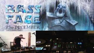Infinite Mashup DJ Set 27th of November 2016
