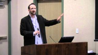 Cyber Security for Smart Grids: Building a Successful Business Plan and Model - Part 2 - 4.21.11