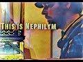 Capture de la vidéo This Is Nephilym (Making Of The Album Documentary)