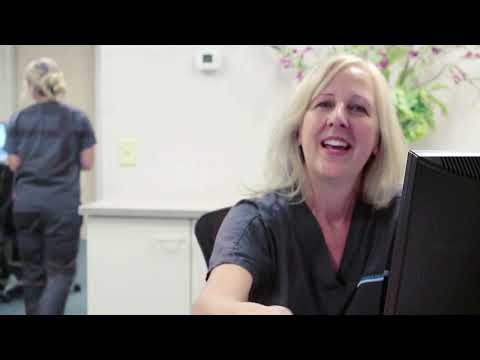 get-to-know-your-dentist:-dr.-fred-rudman-at-robinwood-dental-of-hagerstown