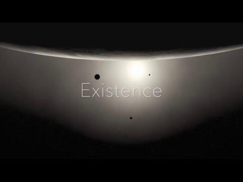 Existence - JohnKrischer | HQ