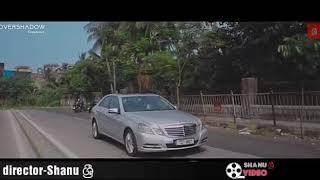 Gambar cover Rawatuna nowe - Thushara Joshap official music Video Song 2018 Thushara Joshap